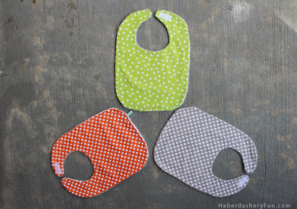 photo about Baby Bib Pattern Printable called Child Bib Routine Presently Obtainable
