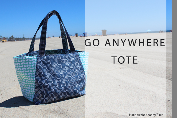 Go Anywhere Tote 600px