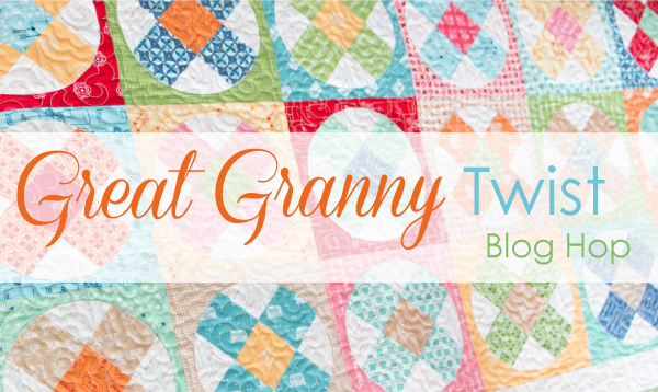 Great-Granny-Twist-Banner