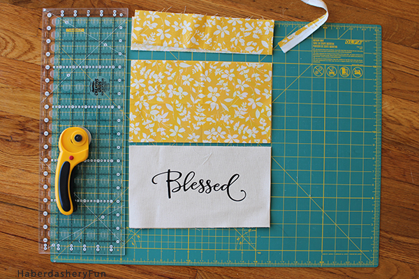 word-pencil-blessed-haberdasheryfun-1