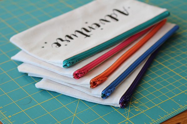 word-pencil-cases-zipper-haberdasheryfun-2