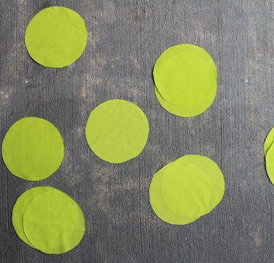 Inspiration.. Circles
