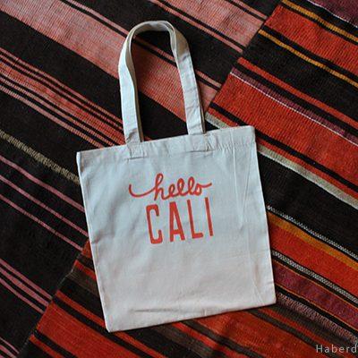 DIY.. Girls Trip Swag Bags